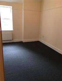 Rooms to Rent-Westcliff & Southend on Sea both close by c2c railway/university/high street