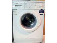 BOSCH WAE24165GB Classixx-6 VarioPerfect Washing Machine For Sale-