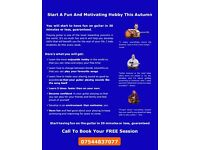 Guitar Lessons - Get Faster Results For Your Guitar Playing In 30 Minutes