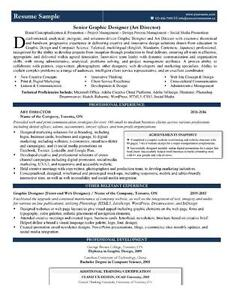 Resume Writing Service Canada (Certified and Professional)