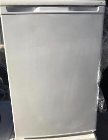 WHIRLPOOL under counter fridge freezer £65 free delivery good condition