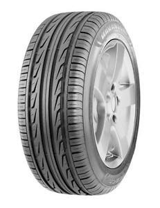 185/60R15 MARANGONI pneus fabrique en ITALIE NEUF! 185 60 15 pneu