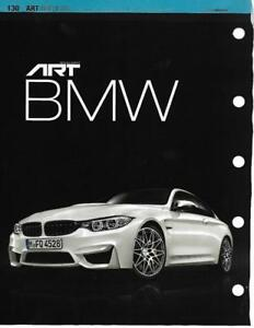 BMW ART REPLICAS RIMS FREE SHIPPING N CANADA
