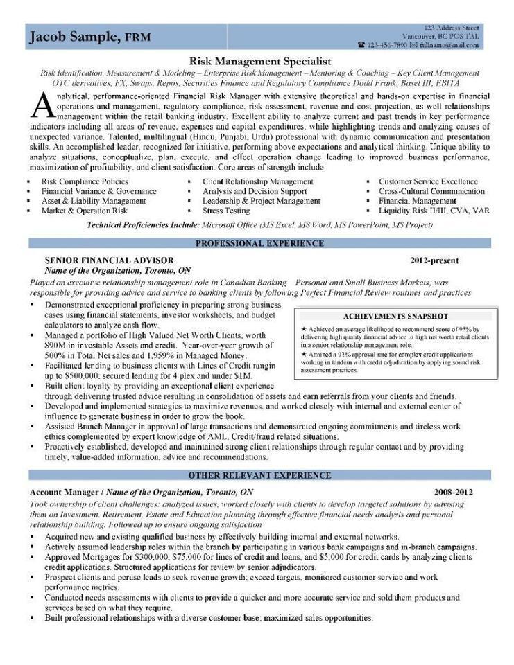 professional resume writing and linkedin optimization certified