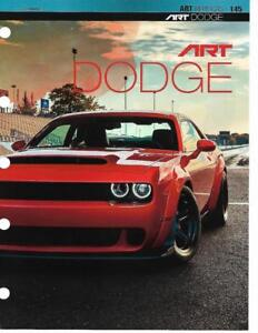 DODGE ART REPLICAS RIMS , FREE SHIPPING IN CANADA