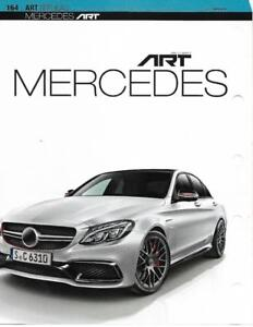 MERCEDES ART REPLICAS RIMS FREE SHIPPING IN  CANADA