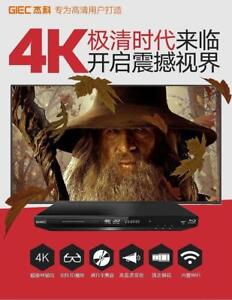 Android TV BOX,  ,Repair & Sales,Kodi 18/17.6  Updates, Accessories,  new boxes   s905x  /S912  incredible speed