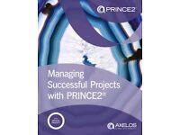 Managing Successful Projects with PRINCE2 2017 (PDF)