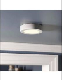 NEW LED PANEL CEILING LIGHTS