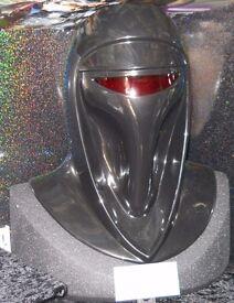 Star Wars Shadow Guard Replica Helmet