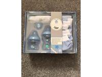Tommee tippee gift set
