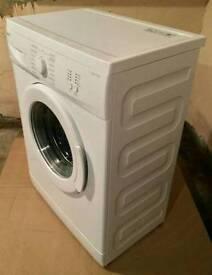 BEKO 5KG washing machine