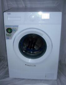 BEKO WTG720 M1W Washing Machine