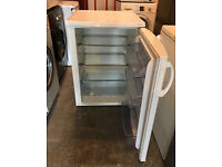 John Lewis Table Size Very Nice Fridge with 90 Days Warranty