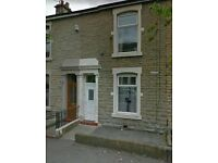 NEWLY REFURBISHED 3 BED ROOM HOUSE TO LET AT GREENWAY STREET, DARWEN, LANC'S BB3 1ER AREA