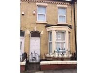 Lovely room to let in refurbed house L4
