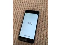 iPhone 6 16GB **£120 if gone today**