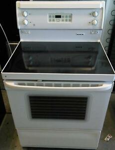 EZ APPLIANCE GE STOVE $299 FREE DELIVERY 4039696797