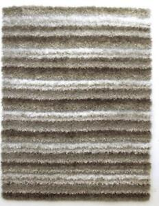 Signature Rugs & Carpet By Ashley Now Available At Midha's Furniture Shop! Save On Retail Prices! We Price Beat By 10%!