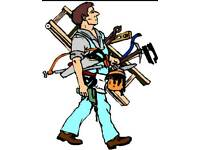 General Builders/Handyman Services