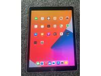 Apple iPad Pro 12.9 inch 2nd generation 64gb