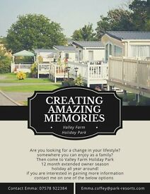 Caravans For Sale Clacton On Sea Valley Farm Holiday Park Reduced Site Fees