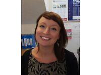 Friendly and experienced English language teacher for private lessons in Brighton and Hove
