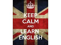 LEARN ENGLISH ON SKYPE - ENGLISH LESSONS ONLINE - SPEAKING, GRAMMAR, IELTS AND MUCH MORE!