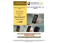 Nokia Lumia 625 - 8GB - Black - EE - HBE575