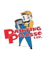 Painting Picasso. Experience and quality Painters
