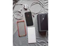 iphone 8 plus £510 ONO