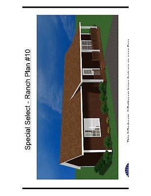 Panelized Kit Home Prefab Homes Houses Prebuilt Home Kit Wall Panel Home House