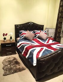 Double Room, Paddington, Marble Arch, Edgware Road, Hyde Park, Central London, Bayswater, zone1, gt1