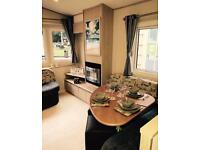 Static Caravan For Sale Haggerston Castle Holiday Park