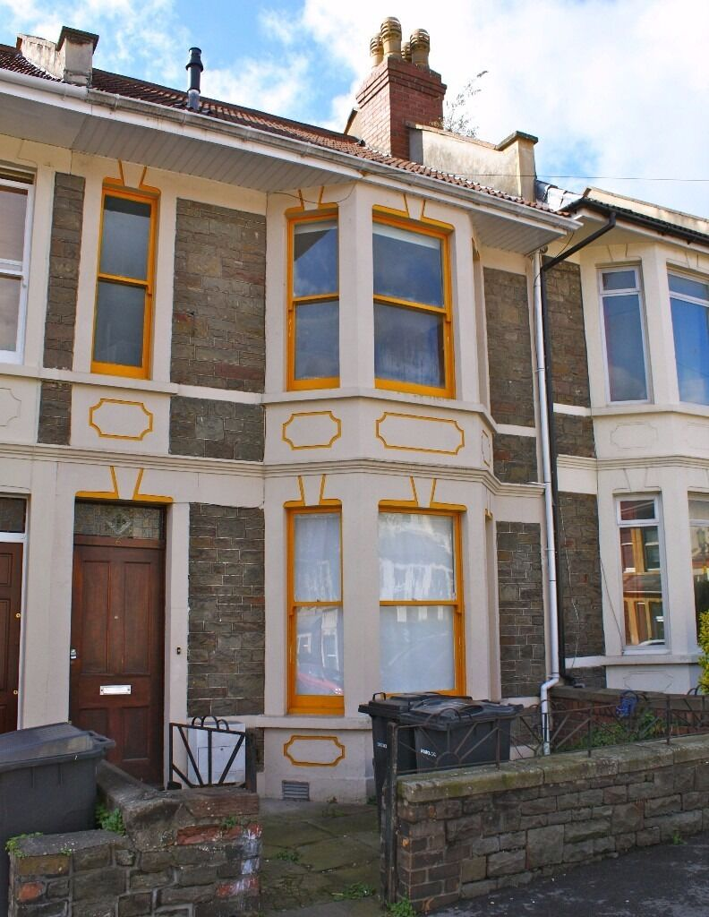 Newly Refurbished 5 double bedrooms, located within seconds of Gloucester Road