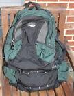 Eagle Creek Lightweight Backpacks