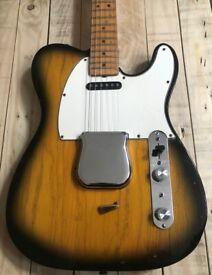 Fender Telecaster Original 1966