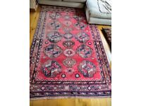 Colchester, Essex | Carpets, Rugs