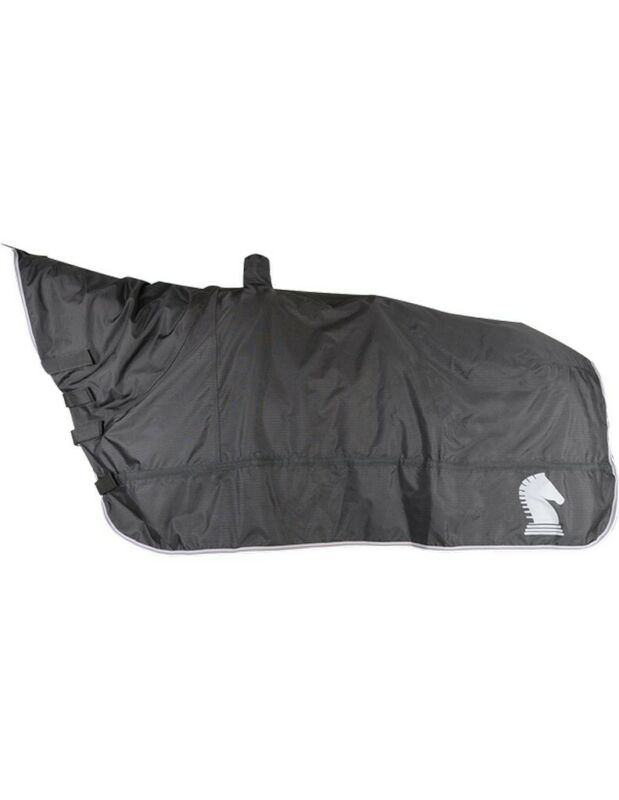 Classic Equine Saddle Cover Adjustable s Protects CEHSC