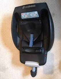 Maxi-Cosy Easyfix Car Seat Base