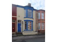 3 BED HOUSE IN ANFIELD, LIVERPOOL - IDEAL AS HOME OR RENTAL PROP