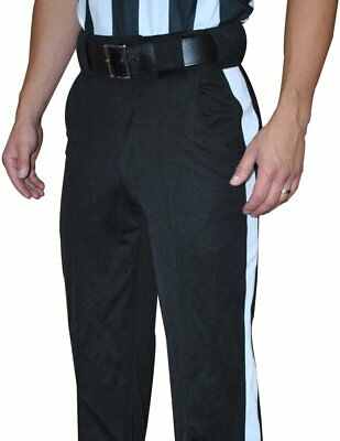 """SMITTY 