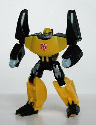 Transformers Real Gear LONGVIEW Complete Rotf