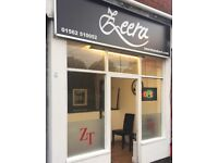 Bargain hot food TAKEAWAY business for sale