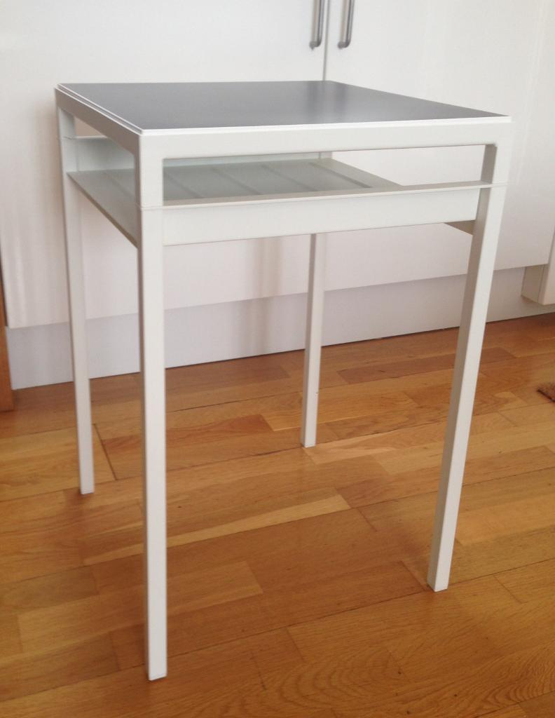 Ikea Nyboda Table In West End Hampshire Gumtree