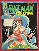Rat-man Collection 4 Leo Ortolani - 1° Edizione Ottimo -  - ebay.it