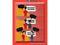 Internasional Model United Nation internship program