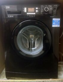 BEKO - 7GK - 1400RPM - A++ ENERGY - WASHING MACHINE