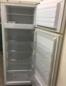 Candy 5ft fridge freezer can deliver
