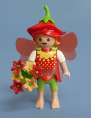 Playmobil Fairy Child / Princess Fairytale Figure Palace Fantasy NEW (A)